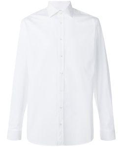 Joseph | Cecil-Poplin Shirt 42
