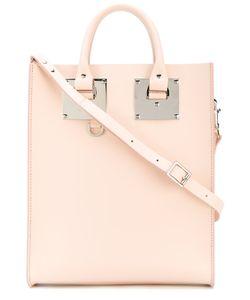 Sophie Hulme | Albion Square Tote