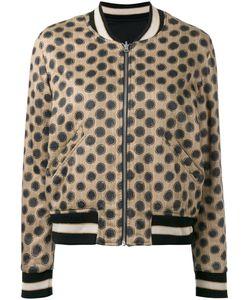 Isabel Marant Étoile | Dabney Jacket 40 Polyester