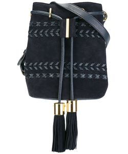 See By Chloe | See By Chloé Polly Shoulder Bag Calf Leather/Cotton