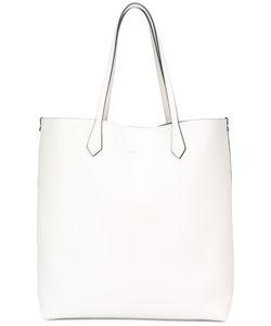 Hogan | Large Tote Bag Leather