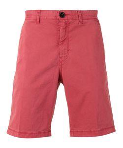 Michael Kors | Chino Shorts Size 34