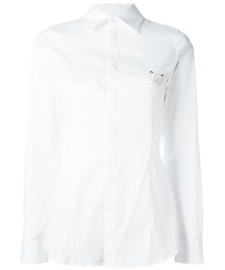 Dsquared2 | Tailored Shirt 42