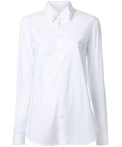 Julien David | Classic Shirt Size Large