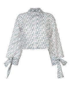 JOURDEN | Gasha Harrington Shirt 38