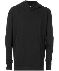 Lost & Found Rooms | Hooded T-Shirt