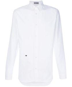 Dior Homme | Рубашка На Пуговицах