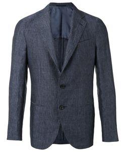 Caruso | Classic Blazer 52