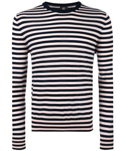 PS PAUL SMITH | Ps By Paul Smith Striped Jumper