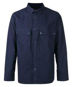 SEMPACH | Compass Shirt Jacket Size Xl