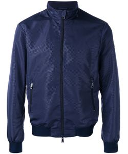 ARMANI JEANS | Zip-Up Jacket 56