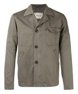 Pal Zileri | Lightweight Jacket Size 48