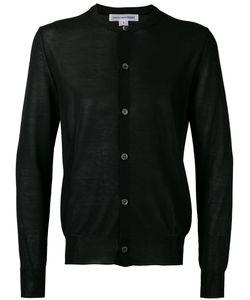 Comme Des Garcons   Comme Des Garçons Shirt Knitted Cardigan
