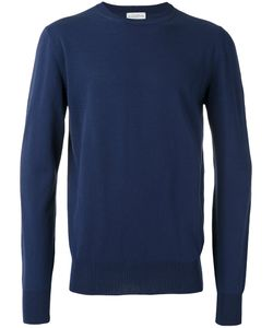 Ballantyne | Crew Neck Jumper Size 54