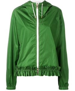 Fay | K-Way Jacket Xs