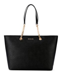 Michael Kors | Jet Set Travel Medium Tote