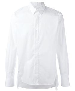 MATTHEW MILLER   Classic Shirt Men