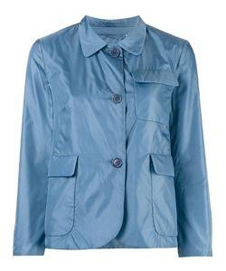 Aspesi | Americana Cropped Jacket Size Large