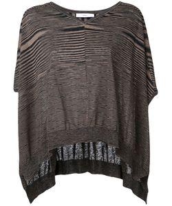ASTRAET   Oversized Sweater
