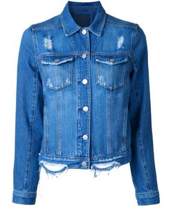 Nobody Denim | Original Denim Jacket Size Medium