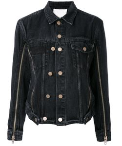 3.1 Phillip Lim | Denim Jacket