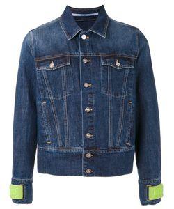 Kenzo | House Reggae Denim Jacket