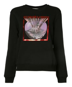 Carven | Rave Mansion Sweatshirt