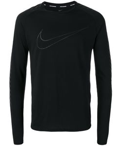 Nike | Logo Top Medium Cotton/Polyester