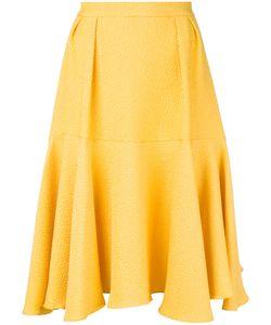 Edeline Lee | Pleated Skirt 10
