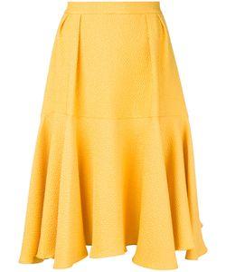 Edeline Lee | Pleated Skirt Size 10