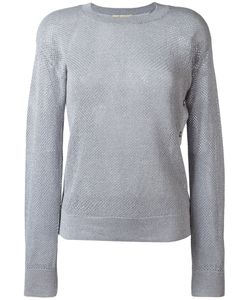 Michael Michael Kors | Thread Sweater Cotton/Acrylic/Polyester/