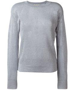 Michael Michael Kors | Thread Sweater Cotton/Acrylic/Polyester/
