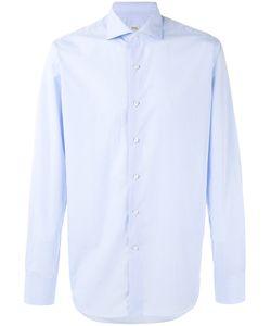 Alessandro Gherardeschi | Button-Up Shirt