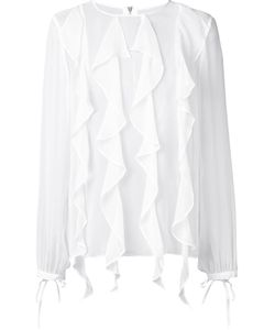 Thomas Wylde | Enlighten Blouse Women