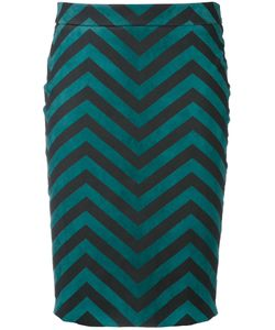 Roseanna | Pencil Skirt Size