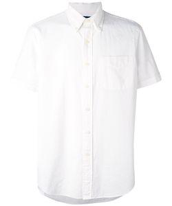 Ralph Lauren | Рубашка С Короткими Рукавами И Логотипом