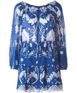 Alice McCall | Print Dress Size 38