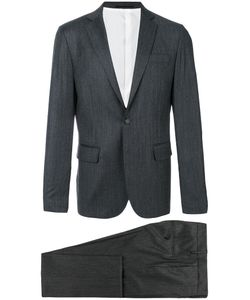 Dsquared2 | Paris Two-Piece Suit