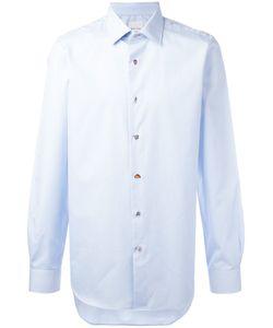 Paul Smith | Plain Shirt 16 1/2 Cotton