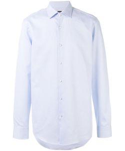 Boss Hugo Boss   Classic Shirt