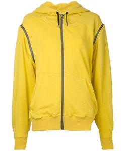 A.F.Vandevorst   Zip-Up Jacket S