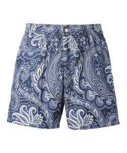 Brioni | Swimming Shorts Size Xl