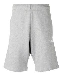 Carhartt | College Sweat Short Size Medium