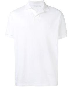 Sunspel | Classic Polo Shirt Size Large