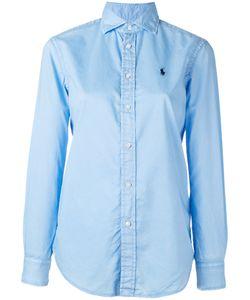 Polo Ralph Lauren | Classic Logo Shirt Size 8