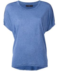 Diesel | Anna T-Shirt Small Viscose