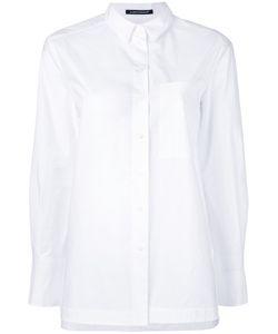 Luisa Cerano | Рубашка С Нагрудным Карманом