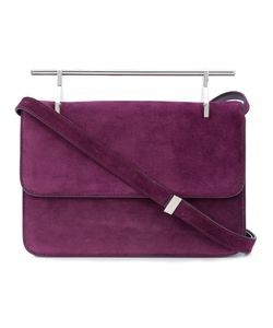 M2Malletier | M002 Crossbody Bag Women One