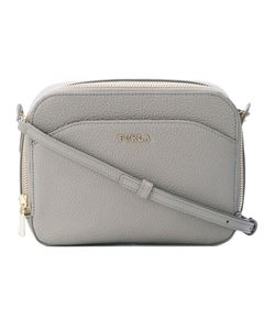 Furla | Cross Body Bag One