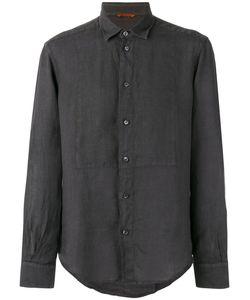Barena | Long-Sleeve Shirt Size 48